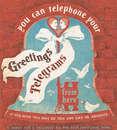 Greetings telegrams wedding bells.jpg