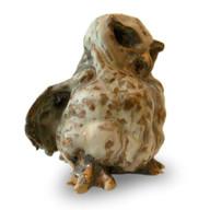 Sculpt1.jpg