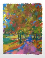 Painting5.jpg