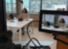 Video production company | London