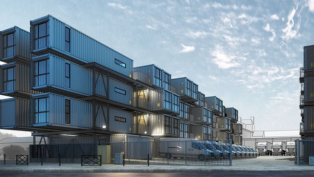 Shipping Container Construction.jpg