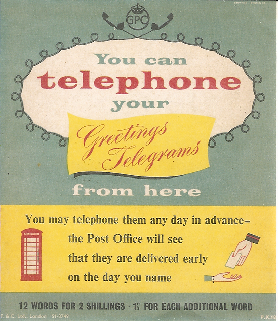 You can telephone your telegram.png