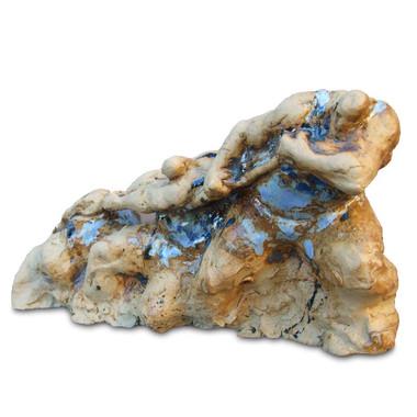 Sculpt6.jpg