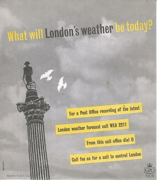 What will Londons weather.png