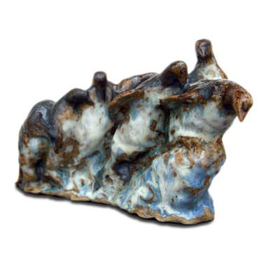 Sculpt13.jpg
