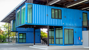 Office Containers 2 .jpg