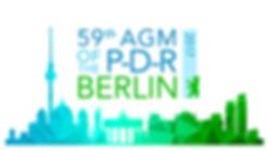 agmofthepdr_berlin_v03.jpg