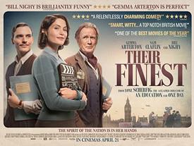 Their-Finest