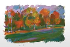 Painting10.jpg