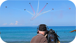 Red Arrows 01.png