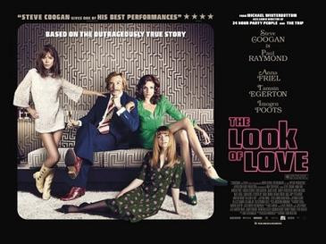 The_Look_of_Love_movie_poster.jpg