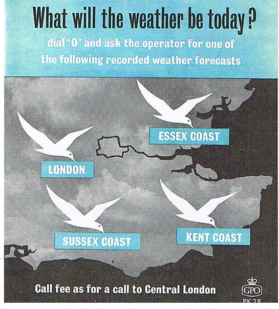 What will the weather.jpg
