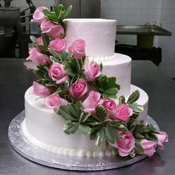 #cakedecor #flowers