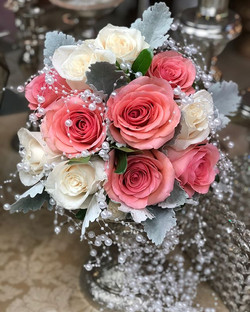 #wedding #bridal #bouquet #events #flowe