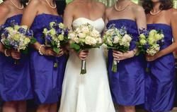 bridesblueandwhite