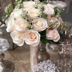 #bridal #bouquets #weddings #events #flo