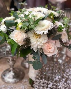 Garden weddings #bride #weddings #elegan
