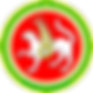 1200px-Coat_of_Arms_of_Tatarstan.svg.png