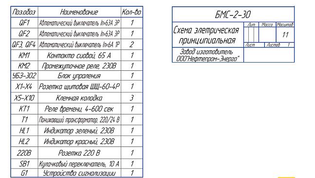 БМС схема.PNG
