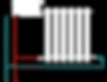 vertikalnaya_razvodka-500x384.png