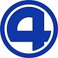 4_logo 400x400.png
