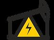 Нефтепром-энерго.png