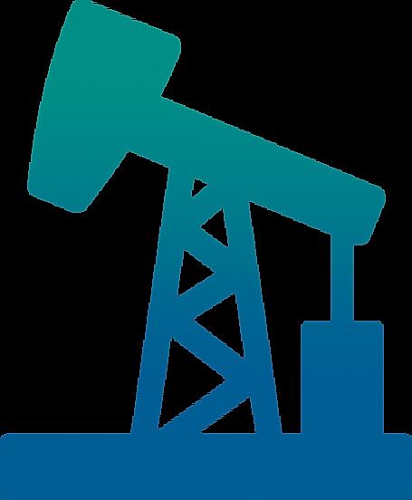 нефть.png