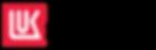LUK_OIL_Logo_kyr.svg.png