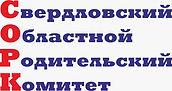 IMG-20210313-WA0006.jpg