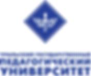 logo UrGPU.png