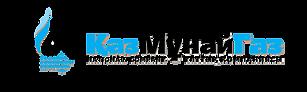 KazMunayGas_logo.svg.png