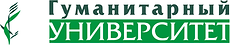 logo_GU.png
