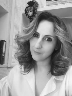 Александра Грищенко