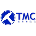 tms_logo.png