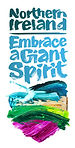 Embrace a Giant Spirit Portrait Logo.jpg