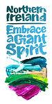 Embrace a Giant Spirit Portrait Logo.jpg