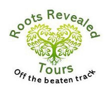 Roots Revealed Tours - Off the Beaten Track