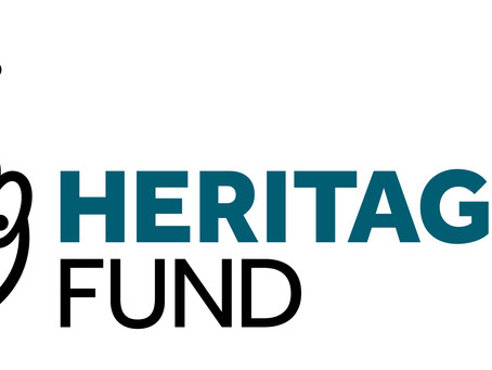 Roots Revealed receives grant of £5000 from the Heritage Recovery Fund