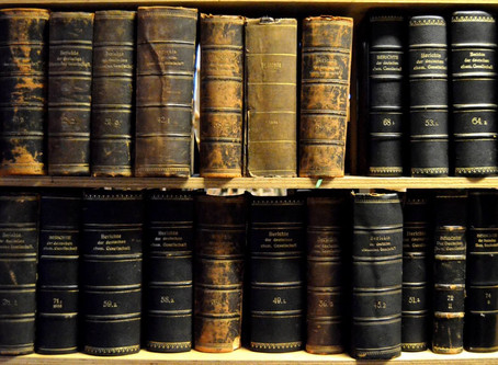 Top 10 Sources of Free E-Books For Your Irish Ancestor Research
