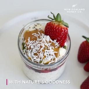 20+ intro nature goodness.mp4