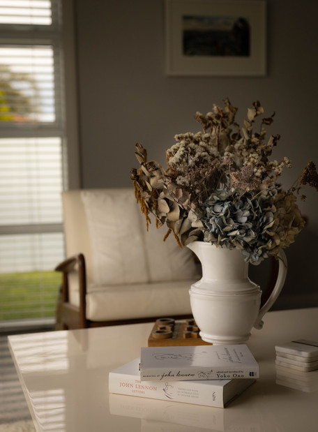 interior photography.jpg