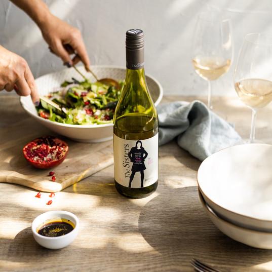 Wine Product Photography.jpg