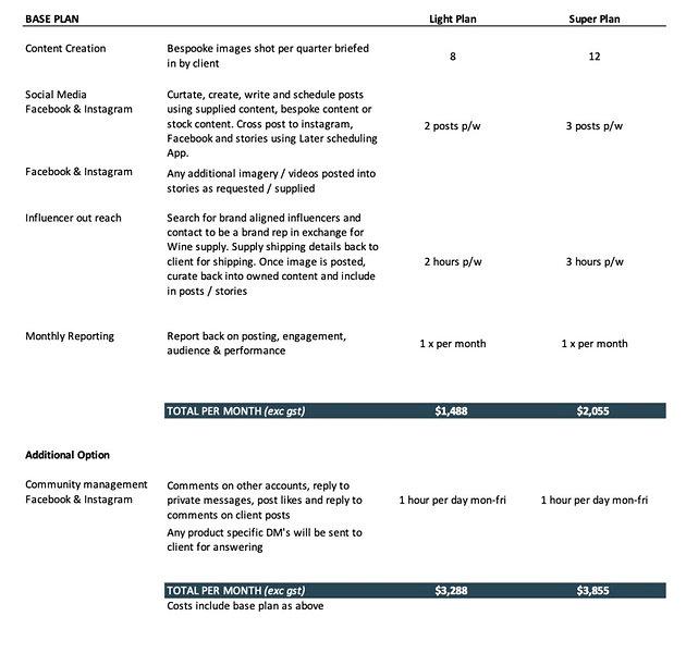 Socila%20media%20proposal%20%20copy_edit