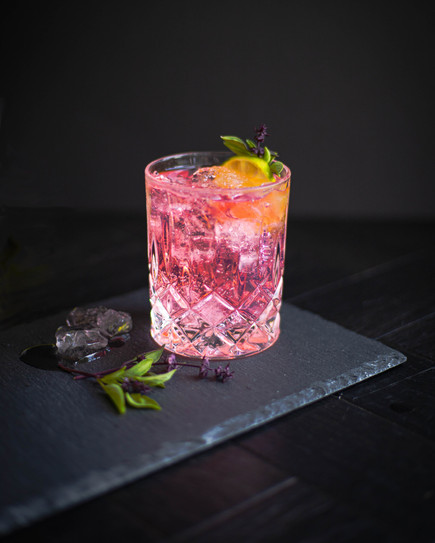 Beverage Product Photography.jpg