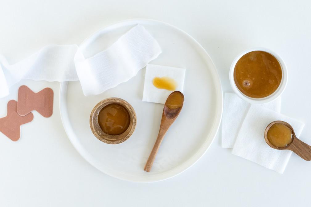Honey Flat Lay.jpg