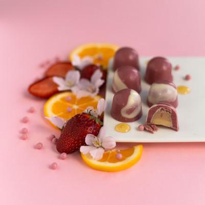 Chocolates flat Lay.jpg