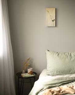 Interior Lifestyle Photography.jpg