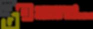 mgi-logo-1.png