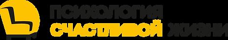 psyforlife_Logo_Head_Big.png