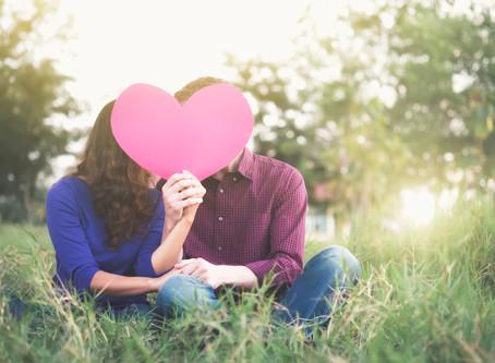 Как устроить себе хороший секс – психологические аспекты (18+)